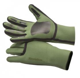 Snowbee SFT Neoprene Gloves