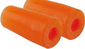 Preston Innovations Slip Stretch PTFE Bushes
