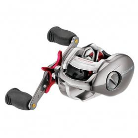 Daiwa Megaforce Baitcaster Reel