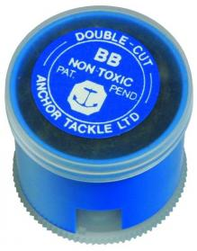 Anchor Non-Toxic One Shot Dispensers