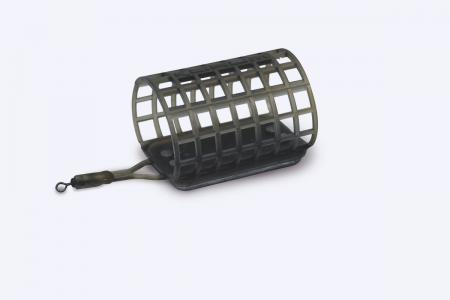 Korum Mesh Feeders