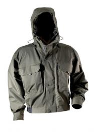 Greys G-Series Wading Jackets