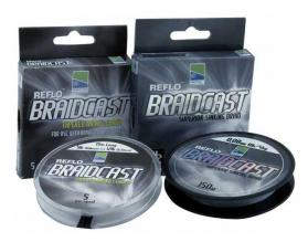 Preston Innovations Reflo Braidcast