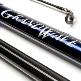 Daiwa Grand Wave Surf Beachcasters