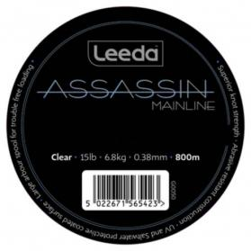 Leeda Assassin Mainline
