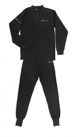 Korum Two Piece Undersuit