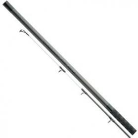 Shimano Catana Surf Rods