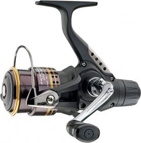 Daiwa Harrier X Match Reels