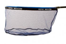 Preston Innovations Hair Net II Landing Nets