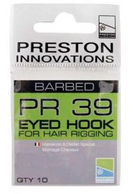 Preston Innovations PR39 Hooks