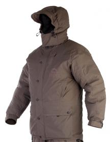 Sundridge Super Crossflow Flotation Jacket