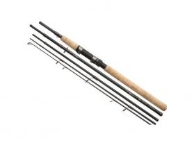 Shimano Exage BX STC Spinning Rods