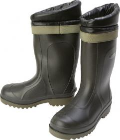 Sundridge Hot Foot 008 Thermal Boots