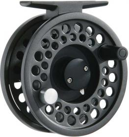 Daiwa Wilderness Fly Reels