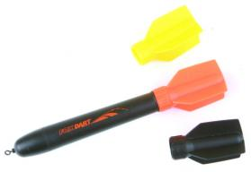 Fox Dart Marker Float Kit