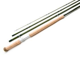 Loop Xact Double Handed Fly Rods