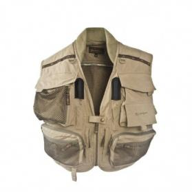 Snowbee Geo Fly Vests