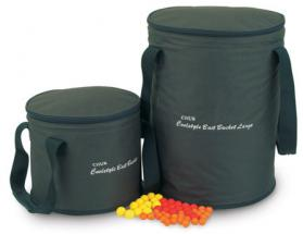 Chub Coolsyle Bait Bucket