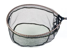 Greys G-Tec Rubber Spoon Dual Net Landing Nets