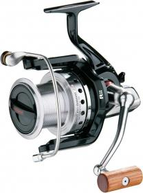Daiwa Tournament ISO QD Reels