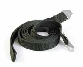 Trakker Armo Tension Straps