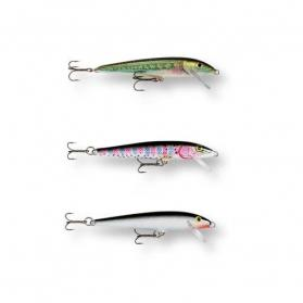 Rapala Original Floater 5cm
