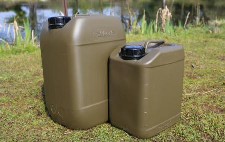 Trakker Water Carriers
