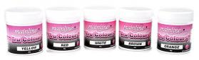 Mainline Powdered Bait Dyes