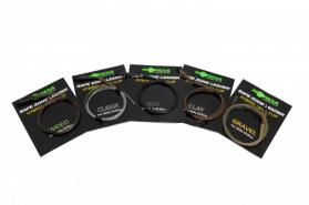 Korda Safezone Kamo Leaders (1 metre long)