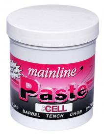 Mainline Dedicated Freezer Range Paste