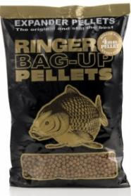 Ringers Cool Water Bag-Up Expander Pellets