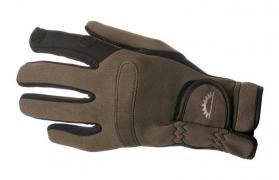 Sundridge Hydra Super Stretch Full Finger Gloves