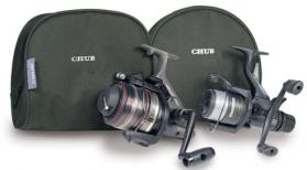 Chub Reel Case