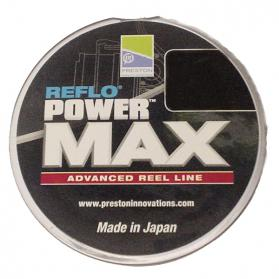 Preston Innovations Reflo Power Max Line