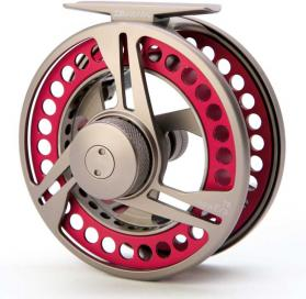 Daiwa New Era Fly Reels