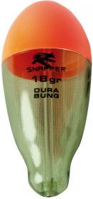 Korum Snapper Dura Bung Pike Floats