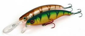 Fox Rage Slick Stick Lures