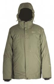 Wychwood Epic Waterproof Jackets
