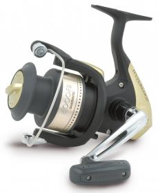 Shimano Hyperloop FB Front Drag Reels