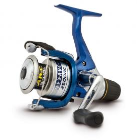 Shimano Nexave RC Rear Drag Reels