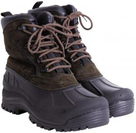 Wychwood Solace Field Boot