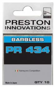 Preston Innovations PR434 Hooks