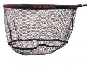 Preston Innovations Deep Quick Dry Landing Nets