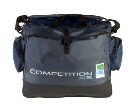Preston Innovations Competition Carryalls