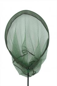 Korum Latex Barbel Spoon Nets