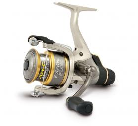 Shimano Exage RC Rear Drag Reels