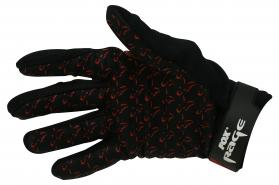 Fox Rage Gloves