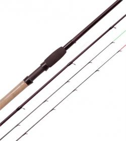 Drennan Red Range Feeder Rods