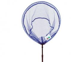 Preston Innovations Shallow Latex Landing Nets