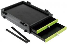 Maver MXi Series Seatbox Units & Accessories